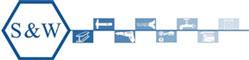 S&W Metall und Werkzeug GmbH Logo