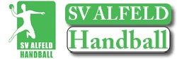 SVA-Handball